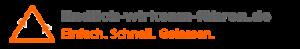 Logo Jakobi
