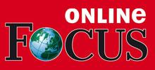 focus-online_logo
