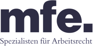 mfe-logo