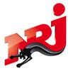 Energy-NRJ16