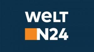 logo-welt-n24