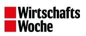 wiwo-logo