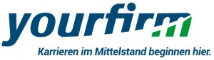 yourfirm logo