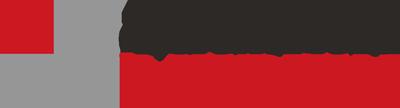 audimax_MED_logo