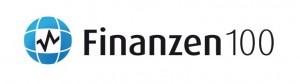 finanzen100 Logo