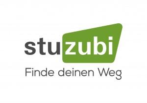 Stuzubi_de_Logo_Claim_black