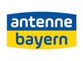 logo antenne bayern