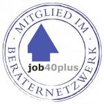 Logo_Beraternetzwerk_RGB_72dpi