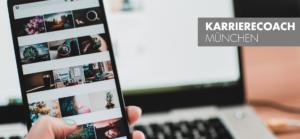 Was versteht man unter Social Branding und wie erstelle ich mein LinkedIn / XING Profil richtig?